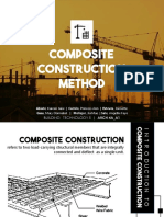 Composite Construction Method -pdf