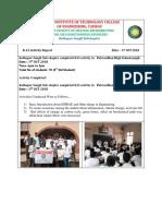 K 12 REPORT 2 PDF
