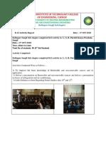k 12 Report 1 2018 PDF