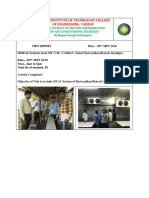 Shrivardhan Biotech Kondigre.pdf