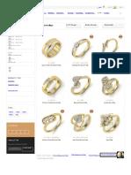 Design Engagement Ring Online