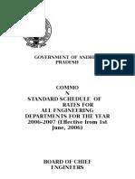 SSR 2005-06