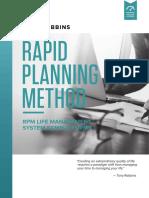 RPM-Sample-Book2.pdf