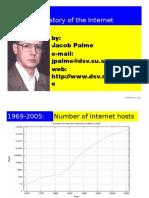 Internet-history-0701.doc