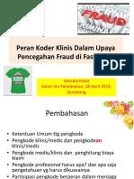 377993835-Peran-Koder-Klinis-Dalam-Upaya-Pencegahan-Fraud.pdf