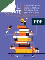 Ghidul-monitorilor-pentru-Școli-Curate_2018.pdf