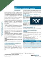 10.03_Info_Calcolare il fabbisogno di materiale di apporto_2014-07-10.pdf