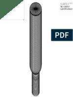afdex model1