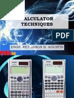 Calculator Techniques_REX.pdf