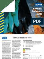 11 8231 WP Safety Analysis Environment FINAL