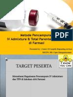 materi-bu-ayu.pdf