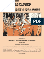 AD&D1- D1 Descenso a las Profundidades de la Tierra.pdf