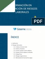 CG058_ESPACIOS CONFINADOS