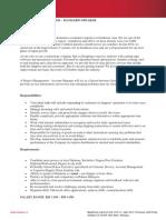 JD - KEY ACCOUNT MANAGER-MANDARIN SPEAKER-1.pdf