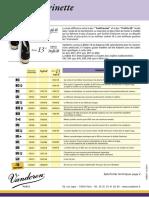 Becs de clarinette Sib FR.pdf