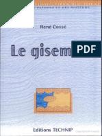 Le Gisement - René Cossé