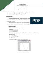 Modul PRAKTIKUM 2_SKK.docx