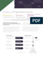 Amdocs-NFV-Operations-Services.pdf
