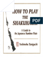 274862141-How-To-Play-the-Shakuhachi-A-Guide-to-the-Japanese-Bamboo-Flute-by-Yoshinobu-Taniguchi.pdf