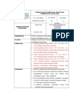 3. SPO Perencanaan Pemenuhan Kebutuhan SDI 6 Agustus 2015