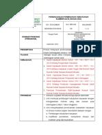 3. SPO Perencanaan Pemenuhan Kebutuhan SDI 6 Agustus 2015.doc