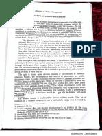 uploaddd.pdf