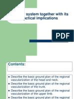 Cardio Vascular System 02