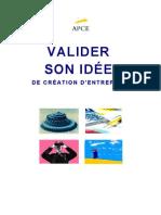 Valider Son Idee 2009.25538