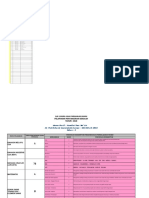 Modul Offline Thn3 SJK(C) Gabungan