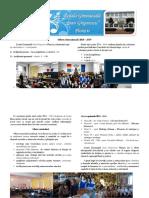 Oferta Educationala2018 2019