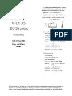 99126-Salmon_ISM_CH03.pdf