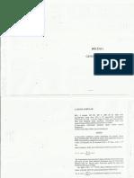 Faik Mergen DC Makina Soru Ve Çözümleri