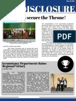 THE-DISCLOSURE_AC1532.pdf
