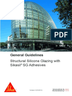 04-Application Guidelines_Sikasil SG_v3_01-12.pdf