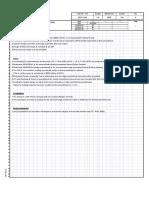 Monorail - Aisc 2005_bs2853-Rev-11 1ton Capacity
