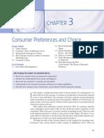 Salvatore_Chapter_3.pdf