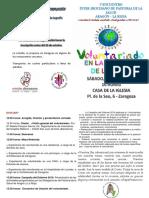 V Encuentro Inter Diocesano-copy-1