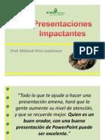 Presentaciones Impactantes I.pdf