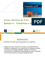 IdT Modulo4