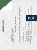 Laudo_Técnico_Dinamômetro_1.pdf