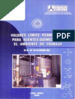 1170_DIGESA44.pdf
