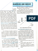 atoms and molecules.pdf