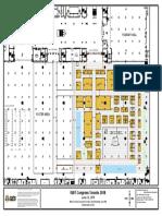 ISBT Toronto Floorplan 18-3