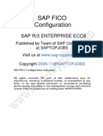 SAP_FICO_configuration.pdf