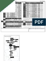 Autobuses-Shirakawago-Japon.pdf
