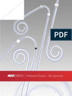 Peritoneal-Dialysis-Brochure-US-401067001-A.pdf
