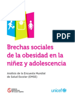 Salud_U-InformeObesidad2016ok.pdf
