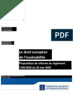 Insolvabilite Droit Europeen Hau1210