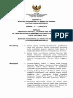 SK MENPAN Tentang Kebutuhan PNS TA.pdf
