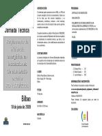 Folleto JORNADA Reglamento Eficiencia 090618